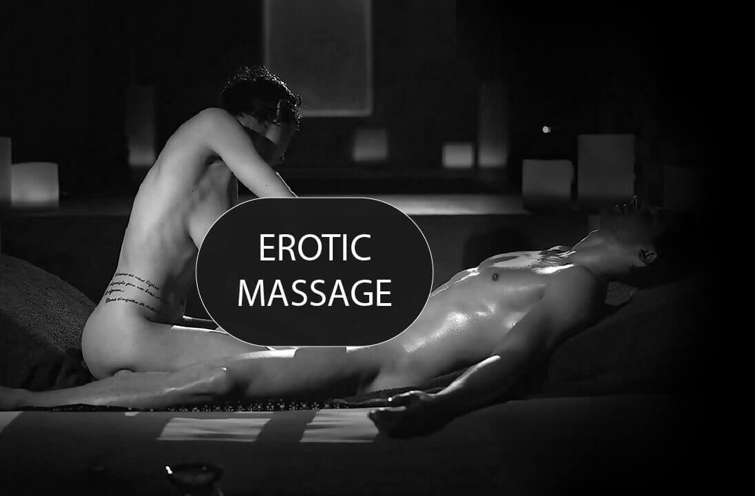 escort massage sex body 2 body thai massage