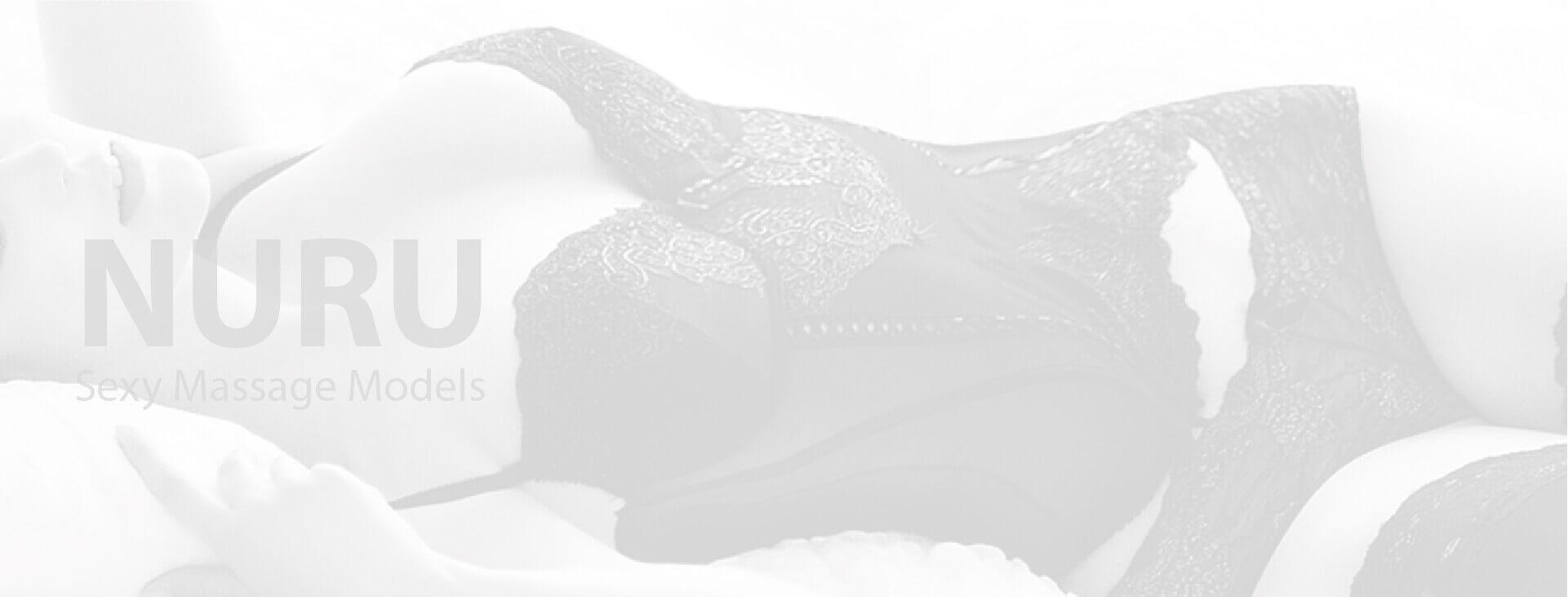 Body to body massage MODELS