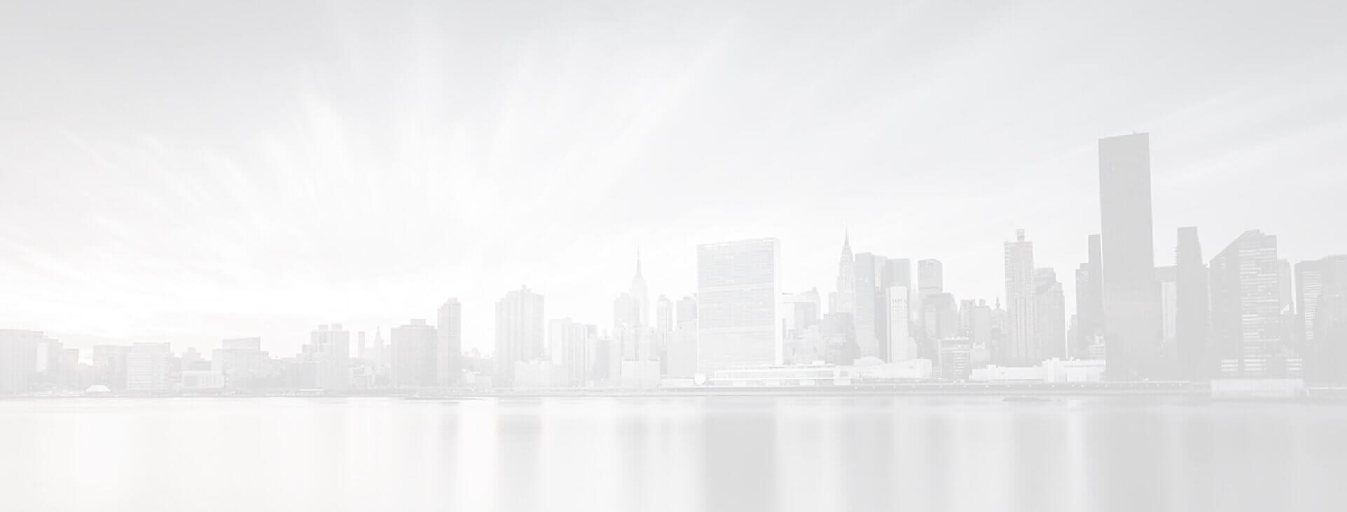 Body to body massage in New York